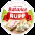 Balance 140g | Rupp