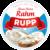 Feinster Streich Rahm | Rupp