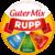 Guter Mix | Rupp